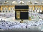17102021-masjidil-haram.jpg