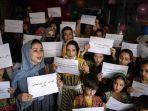17102021-perempuan-afghanistan.jpg