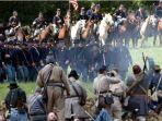 1722021-perang-saudara.jpg