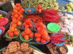 1822021-harga-tomat.jpg