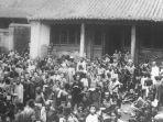 1931-banjir-china-tiongkok.jpg