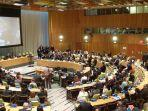 2052021-responsibility-to-protect-r2p.jpg