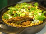 2072021-nasi-mandhi-kambing-ala-chef-arnold.jpg