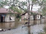 2272021-banjir.jpg