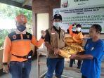 2272021-bantuan-korban-banjir.jpg