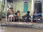 2272021-warga-terdampak-banjir.jpg