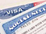 332021-visa.jpg