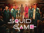 4102021-squid-game.jpg