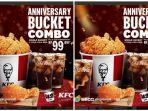42tahunkfc-dengan-menu-spesial-anniversary-bucket-mulai-dari-99091.jpg