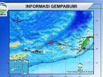 5-2-2021-gempa3.jpg