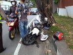 822021-kecelakaan-lalu-lintas.jpg