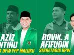 992021-partai-persatuan-pembangunan-ppp.jpg