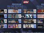 acara-tv-antb-hari-ini-rabu-25-september-2019.jpg