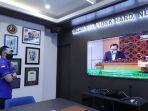 agus-ahrimurti-yudhoyono-demokrat-walkout.jpg