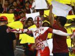 aksi-suporter-timnas-indonesia.jpg