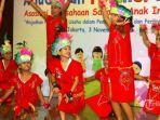 anak-anak-binaan-indonesia-street-children-organization-isco.jpg