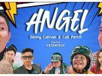 angel-denny-caknan-feat-cak-percil.jpg