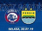 arema-vs-persib-liga-1-2019.jpg