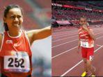 atlet-elvin-sesa-saat-paralimpiade-tokyo-2020.jpg