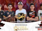 atlet-tim-e-sports-maluku-divisi-mobile-legend.jpg