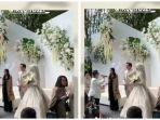 ayya-renita-beri-tanggapan-terkait-rencana-pernikahan-ikbal-fauzi.jpg