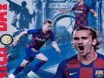 barcelona-vs-inter.jpg