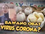 bawang-putih-vs-corona.jpg