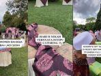 berikut-kisah-lengkap-viral-sepasang-pengantin-diduga-kena-tipu-jasa-katering-acara.jpg