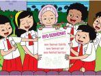 berikut-soal-dan-kunci-jawaban-buku-tematik-tema-2-kelas-4-sd.jpg