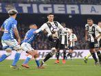 big-match-napoli-juventus-liga-italia-2018-2019.jpg