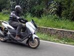 bikers-yamaha.jpg
