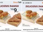 breadtalkindo-delicious-danish-enjoy-our-favorite-danish-start-from-9rb.jpg