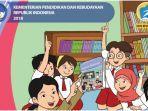 buku-tematik-kelas-6-tema-3.jpg