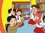 buku-tematik-tema-2-kelas-4-subtema-3.jpg