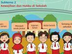 buku-tematik-terpadu-kurikulum-2013-kelas-3-tema-4-subtema-2.jpg