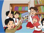 buku-tematik-terpadu-kurikulum-2013-kelas-5-tema-2.jpg