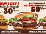 burger-king-bayar-buat-satu-dapet-gratis-satu.jpg