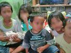 cerita-lengkap-6-bocah-ditinggal-wafat-kedua-orangtuanya-viral-dan-warga-tergerak-beri-bantuan.jpg
