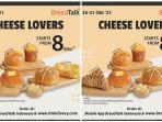 cheese-lovers-all-about-cheese-start-from-8rb-only.jpg