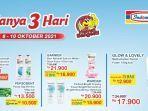 clear-shampoo-320ml-hanya-rp-33400-dengan-shopeepay.jpg