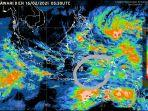 cuaca_extrenm_indonesia_1602021.jpg