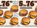 daftar-promo-burger-king-khusus-bulan-september-2021.jpg