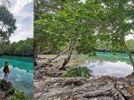 danau-sole-di-pulau-manawoku-desa-amarsekaru-kecamatan-pulau-gorom.jpg