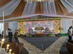 dekorasi-resepsi-pernikahan-uas-di-kampus-unida-gontor.jpg