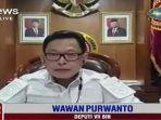 deputi-vii-bin-wawan-purwanto.jpg