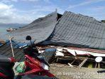desa-tulehu-setelah-gempa.jpg