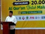 direktur-amirul-ummah-indonesia.jpg