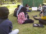 diskusi-mahasiswa1.jpg