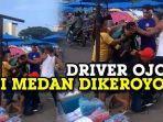 driver-ojol-dikeroyok-di-pasar-bulan-medan-kamis-2342020.jpg