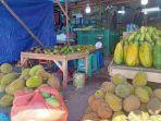 durian_lapak.jpg